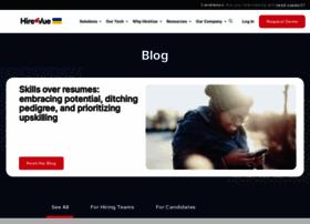 blog.hirevue.com