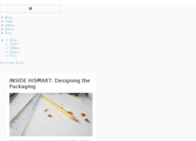 blog.hismart.us
