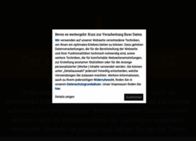 blog.hitmeister.de