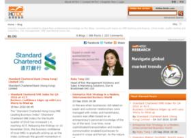 blog.hktdc.com
