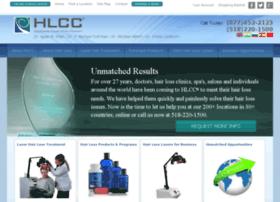 blog.hlcconline.com