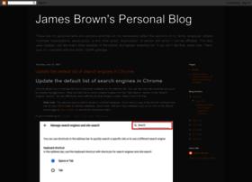 blog.hmpg.net