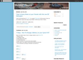blog.hobby-estore.com