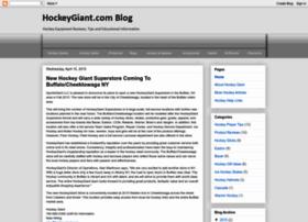 blog.hockeygiant.com