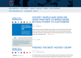 blog.hockeyworld.com
