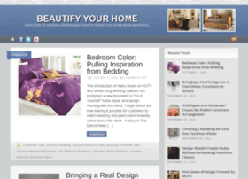 blog.home-and-bedroom.com