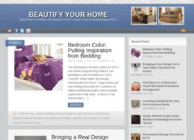blog.home-and-bedroom.com