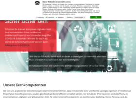 blog.home.ch