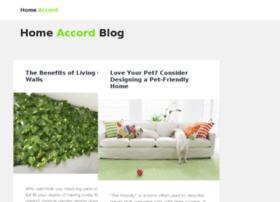 blog.homeaccord.com.sg