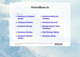 blog.homebase.io
