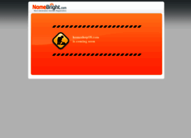 blog.homeshop18.com