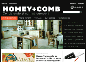 blog.homeycomb.ro