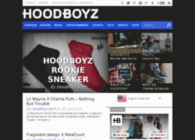 blog.hoodboyz.de