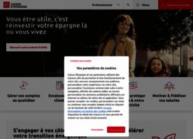 blog.horizonentrepreneurs.fr
