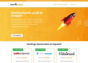 blog.hostarting.es