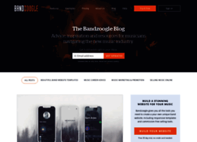 blog.hostbaby.com