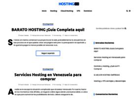 blog.hostingssi.com