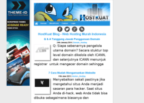 blog.hostkuat.com