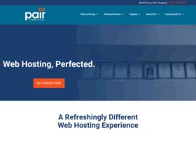 blog.hostpair.com