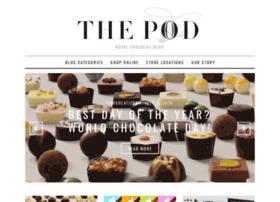 blog.hotelchocolat.com