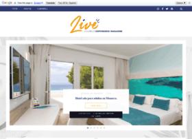 blog.hotelesglobales.com