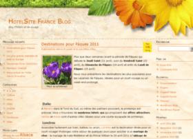 blog.hotelsite.fr