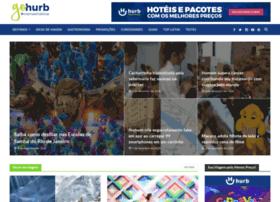 blog.hotelurbano.com.br