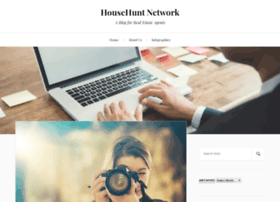 blog.househuntnetwork.com