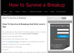 blog.howtogetyourexbackfast.com