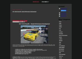 blog.hpd.honda.com