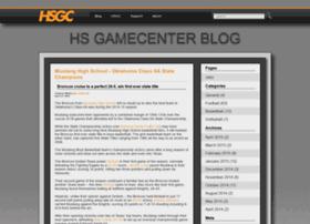 blog.hsgamecenter.com