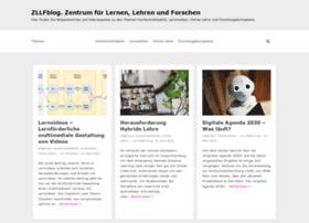 blog.hslu.ch