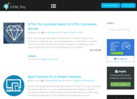 blog.htmlpro.net