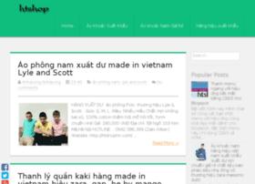 blog.htshophn.com