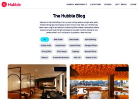 blog.hubblehq.com