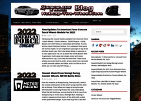blog.hubcap-tire-wheel.com