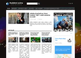 blog.hudebni-scena.cz