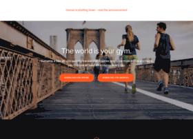 blog.human.co