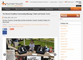 blog.humantouch.com