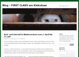 blog.hundeschule-a1.com
