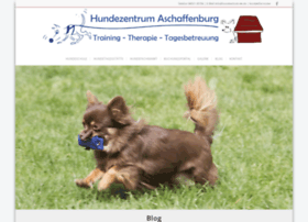 blog.hundeschule-ab.de
