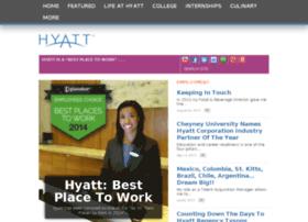 blog.hyatt.jobs