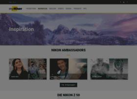 blog.iamnikon.de
