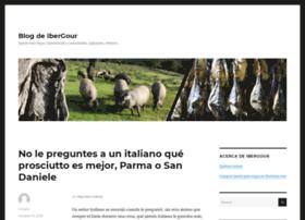 blog.ibergour.com