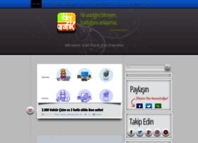 blog.ibergrafik.com