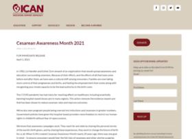 blog.ican-online.org