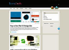 blog.iconspedia.com