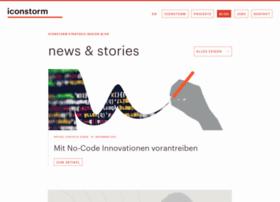 blog.iconstorm.de