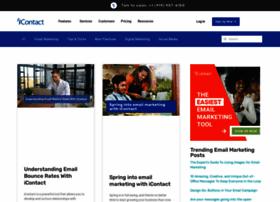 blog.icontact.com
