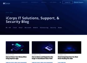 blog.icorps.com